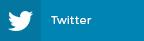 Reliez votre compte avec Twitter