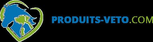 Produits-Veto.com