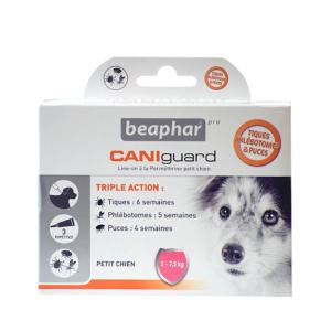 Caniguard - BEAPHAR