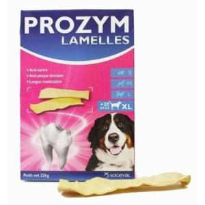Prozym chien XL - SOGEVAL