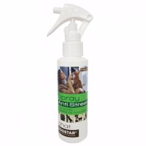 Spray Anti Stress chat - ZOOSTAR