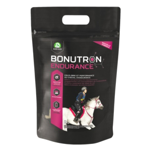 Endurance Bonutron - AUDEVARD