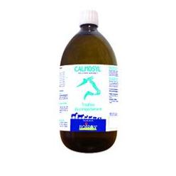 Calmosyl - BOIRON