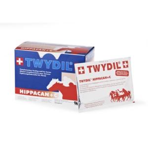 Hippacan+ C - TWYDIL