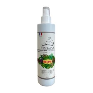 Spray anti-parasitaires - NEO LUPUS