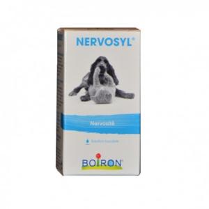 Nervosyl - BOIRON