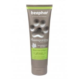 Shampoing Extraits Réglisse et Protéines de Blé - BEAPHAR