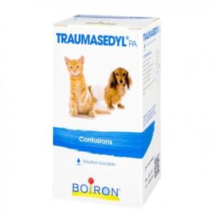 Traumasedyl PA - BOIRON