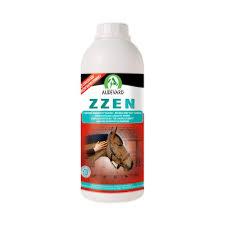 Zzen - AUDEVARD